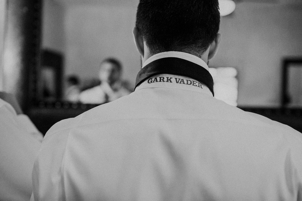 Rachel+Kenny_Married_Blog_0069.jpg