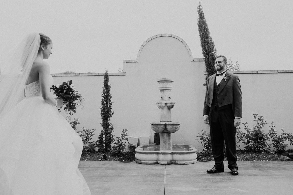 Rachel+Kenny_Married_Blog_0089.jpg