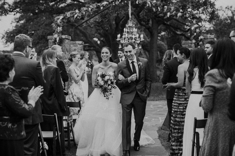 Rachel+Kenny_Married_Blog_0123.jpg