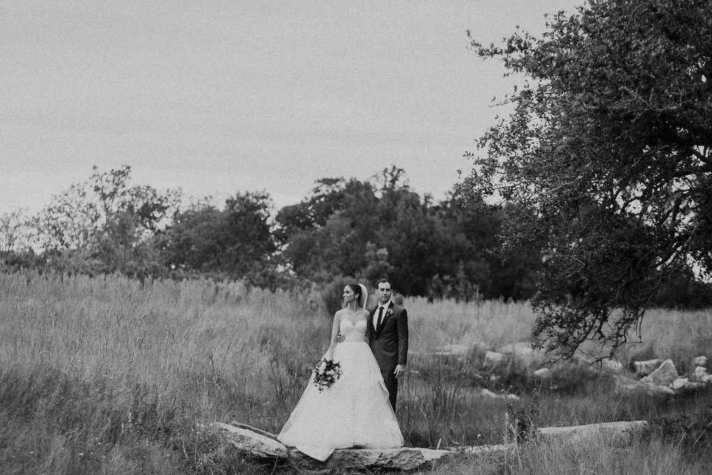Rachel+Kenny_Married_Blog_0139.jpg