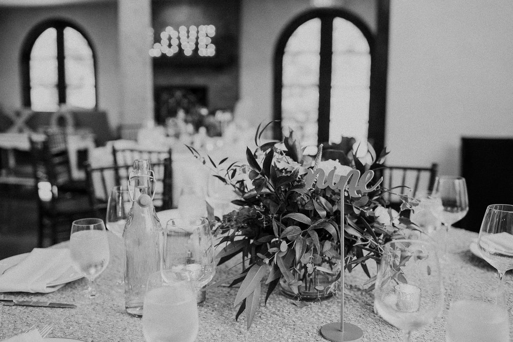 Rachel+Kenny_Married_Blog_0154.jpg