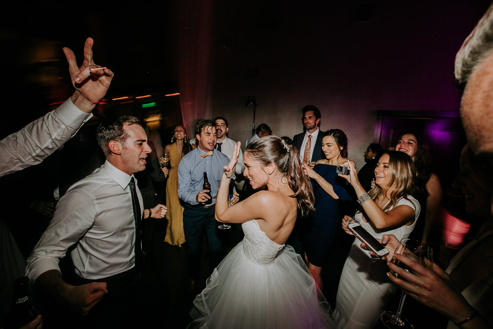 Rachel+Kenny_Married_Blog_0191.jpg