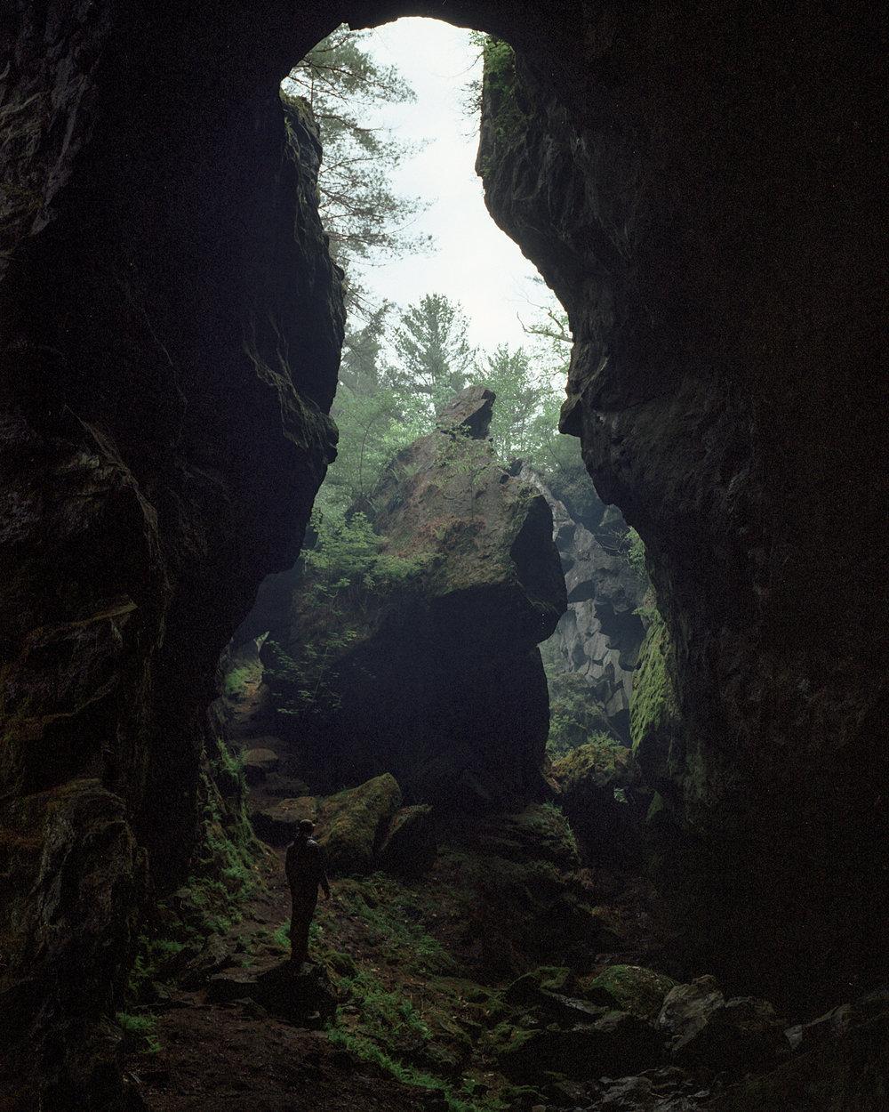 CaveScape.jpg
