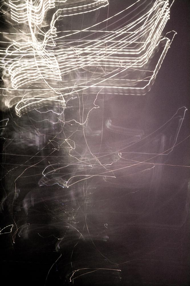 Fine Art web-22.jpg