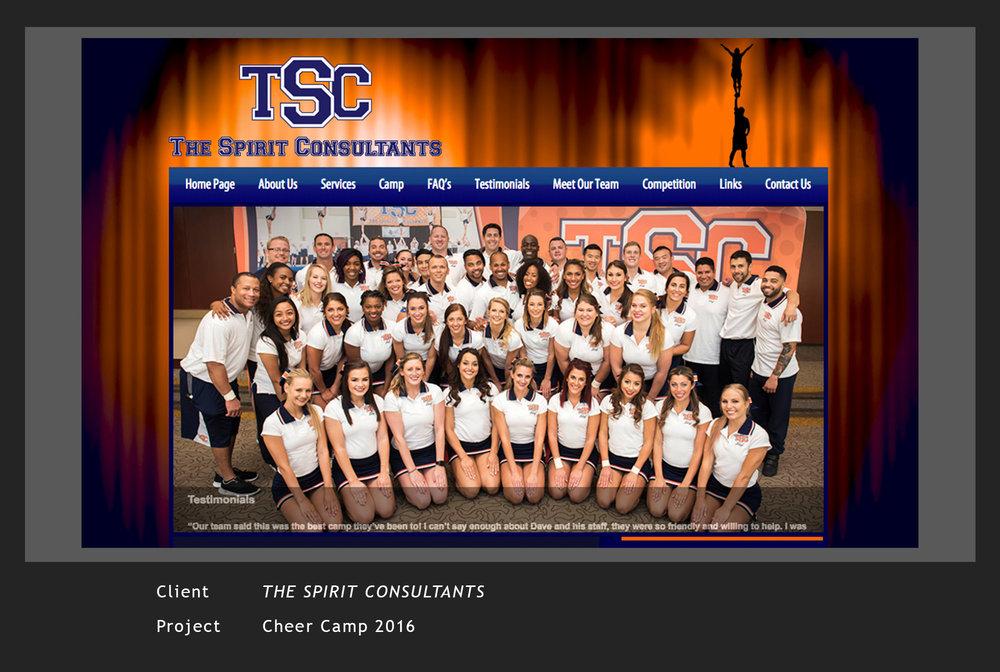 tearsheet_TSC_3.jpg