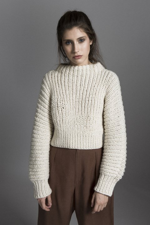 maydi revolucion crop sweater.jpg
