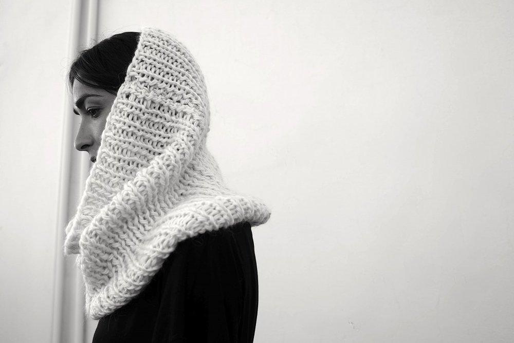 Baby Alpaca Knitwear Snood Buenos Aires.jpg