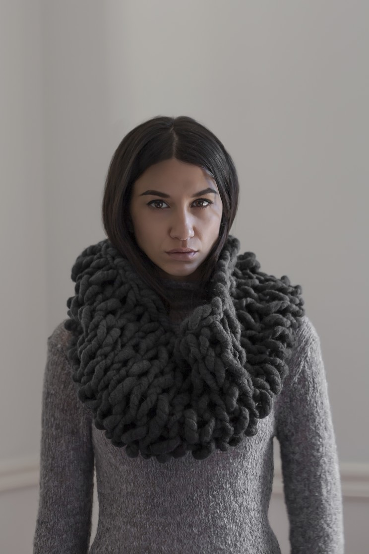 Knitwear baby alpaca exclusive showroom buenos aires.jpg