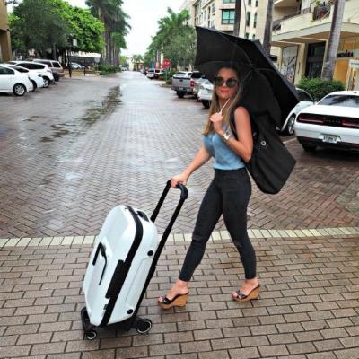 travel, blog, fashion