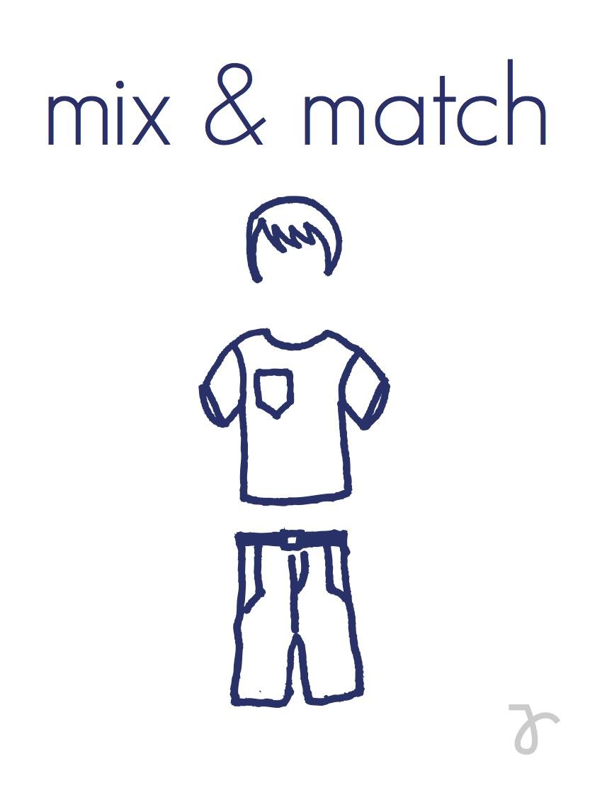 mix n match.jpg