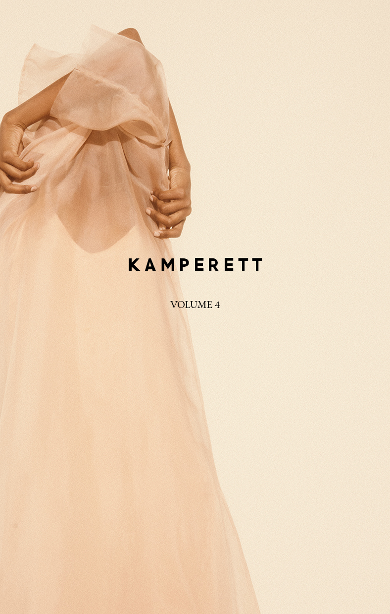 Kamperett Vol. 4 Lookbook x.jpg