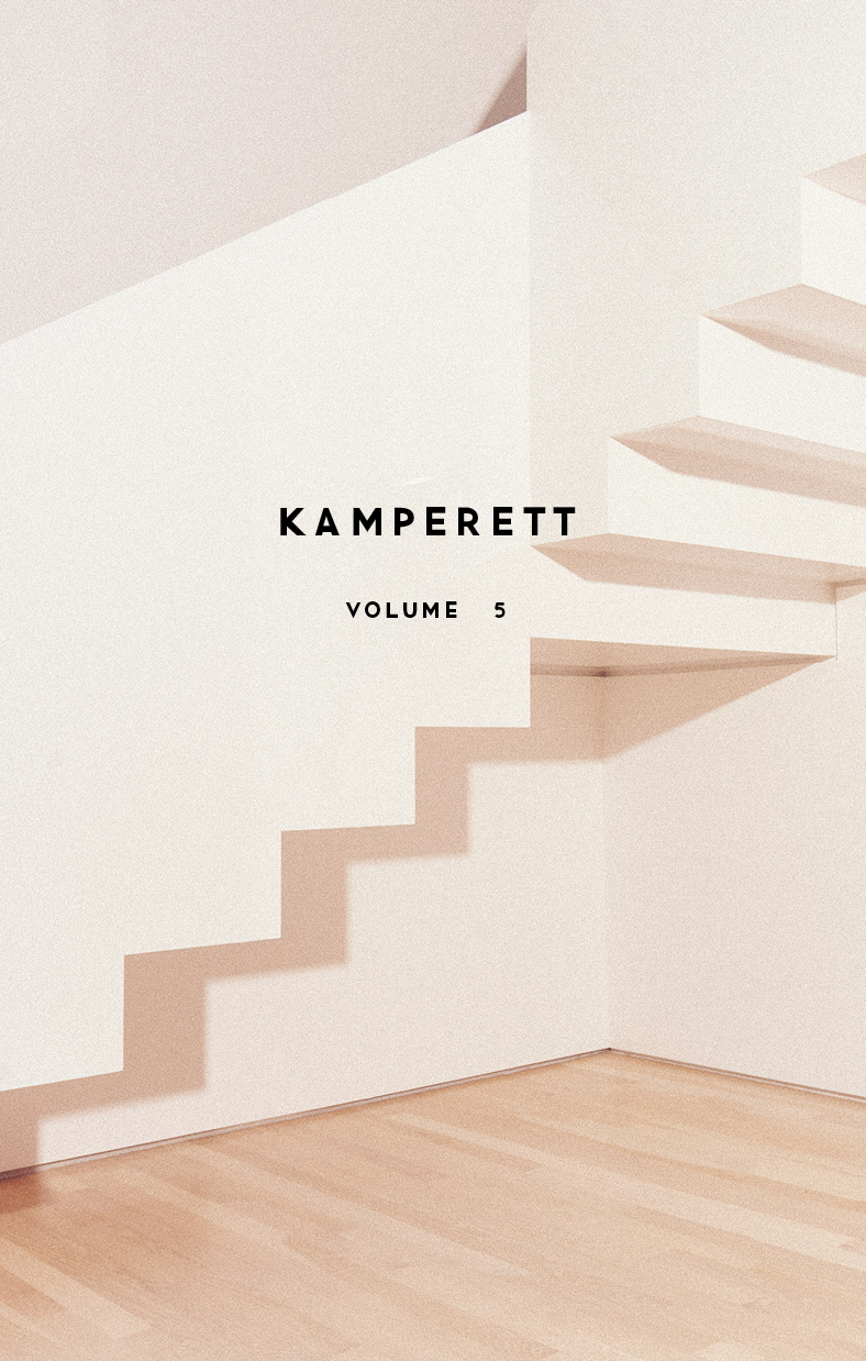 Kamperett Vol 5 Lookbook v.jpg