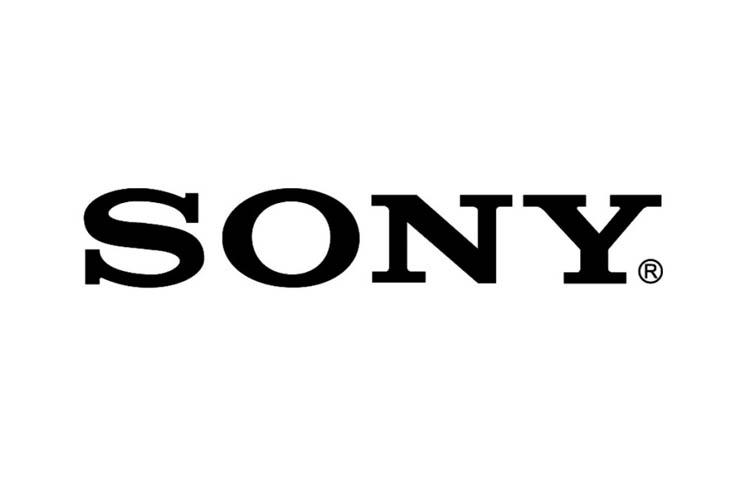 Sony Morpheus VR