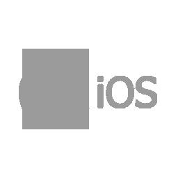 ios_logo.png