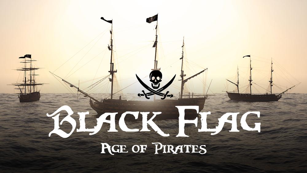 blackflag (1).png