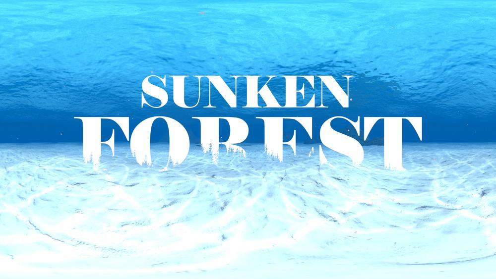 POSTER_sunken.png