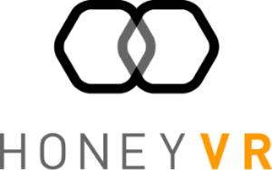 honeyvr_logo.png