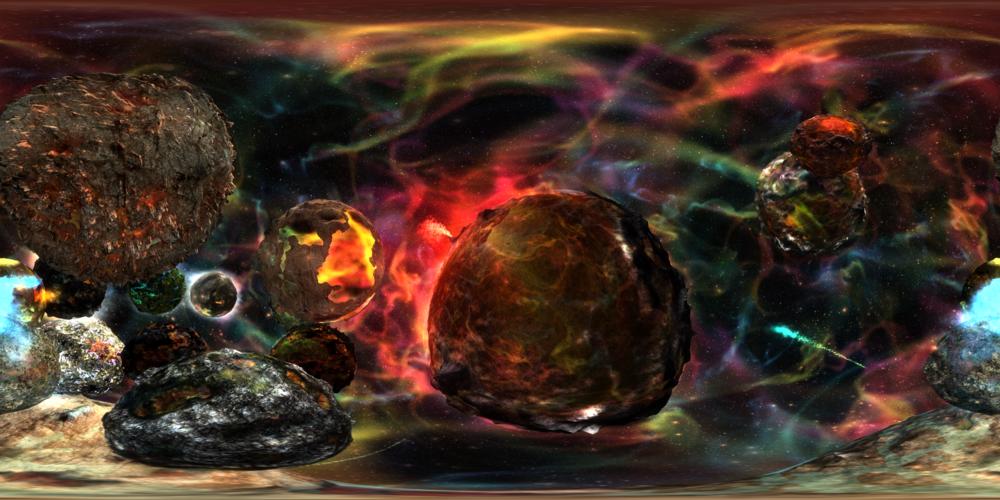 aurora_atmos_4K_mono_2015-10-01_09-39-10-235.png