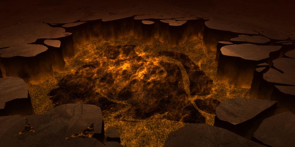 HellCity0115.jpg
