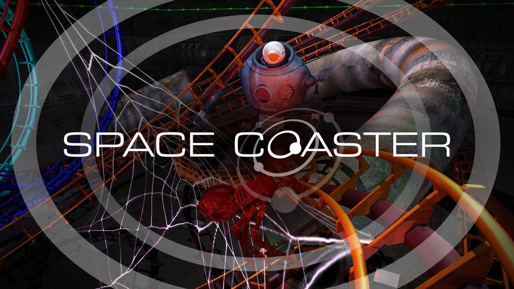 spacecoaster.png