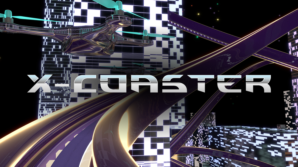 POSTER_xcoaster.png
