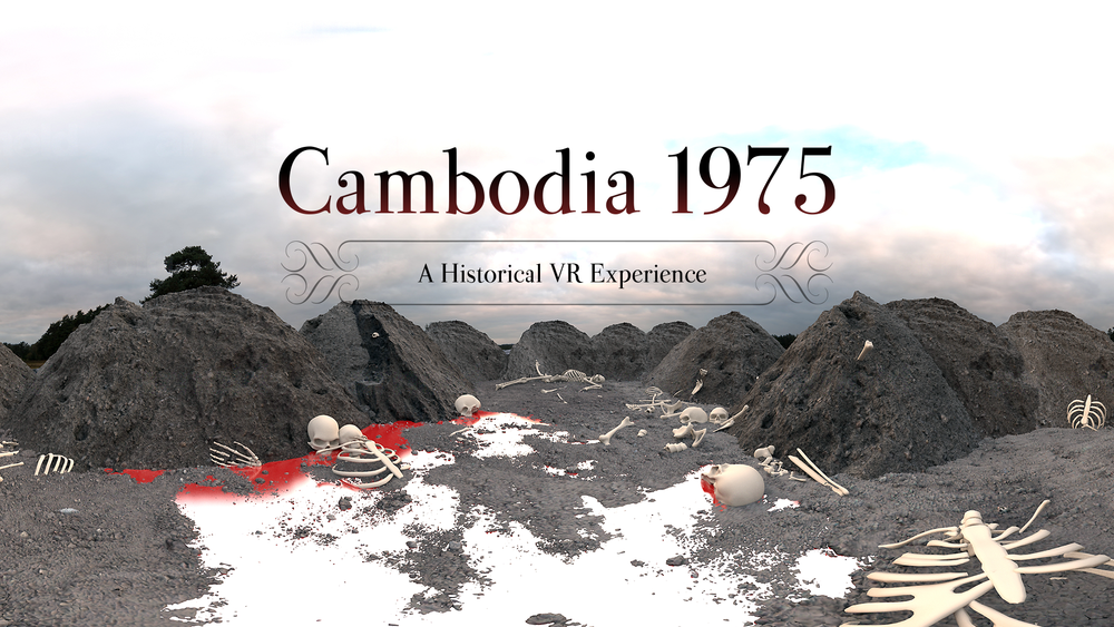 POSTER_cambodia_1975.png