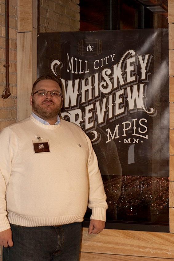 MillCityWhiskey-15-39.jpg