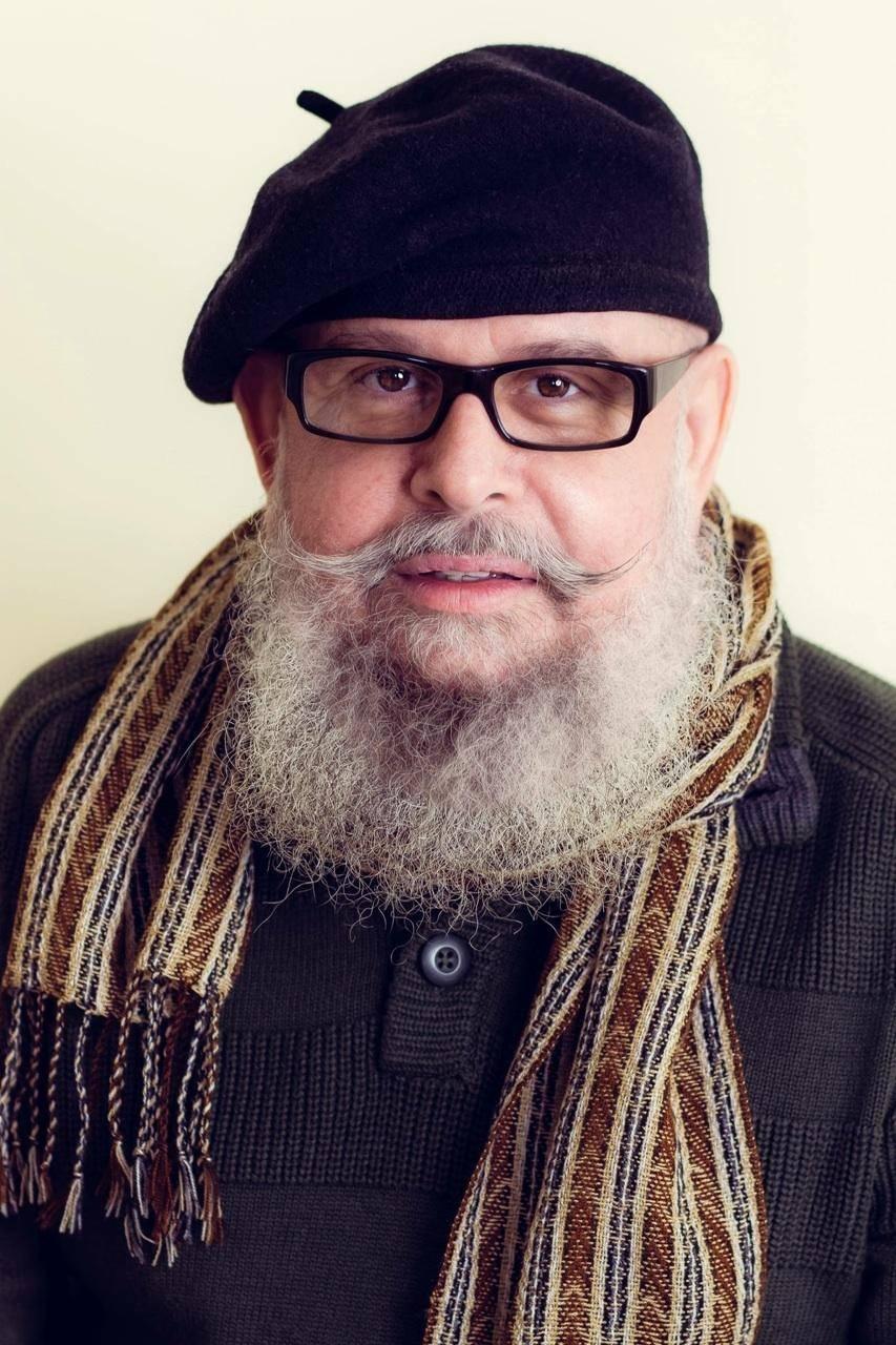 Subdirector       Kevin L. Pérez Rodriguez