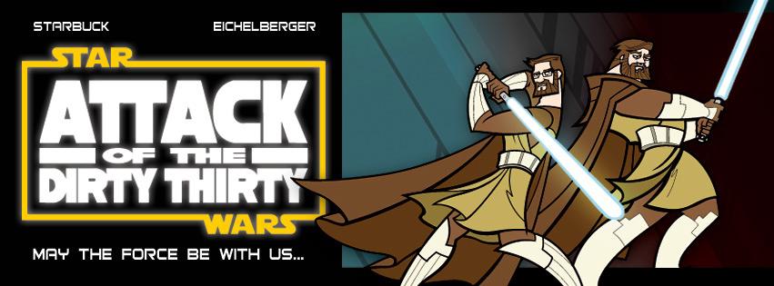 Buckberger-Jedi-Cover-Photo