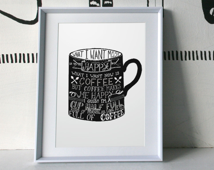 coffee_framed_small