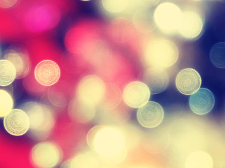 Glitter_Texture_09_by_Mifti_Stock1.jpg