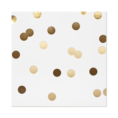 productimage-picture-confetti-print-1335
