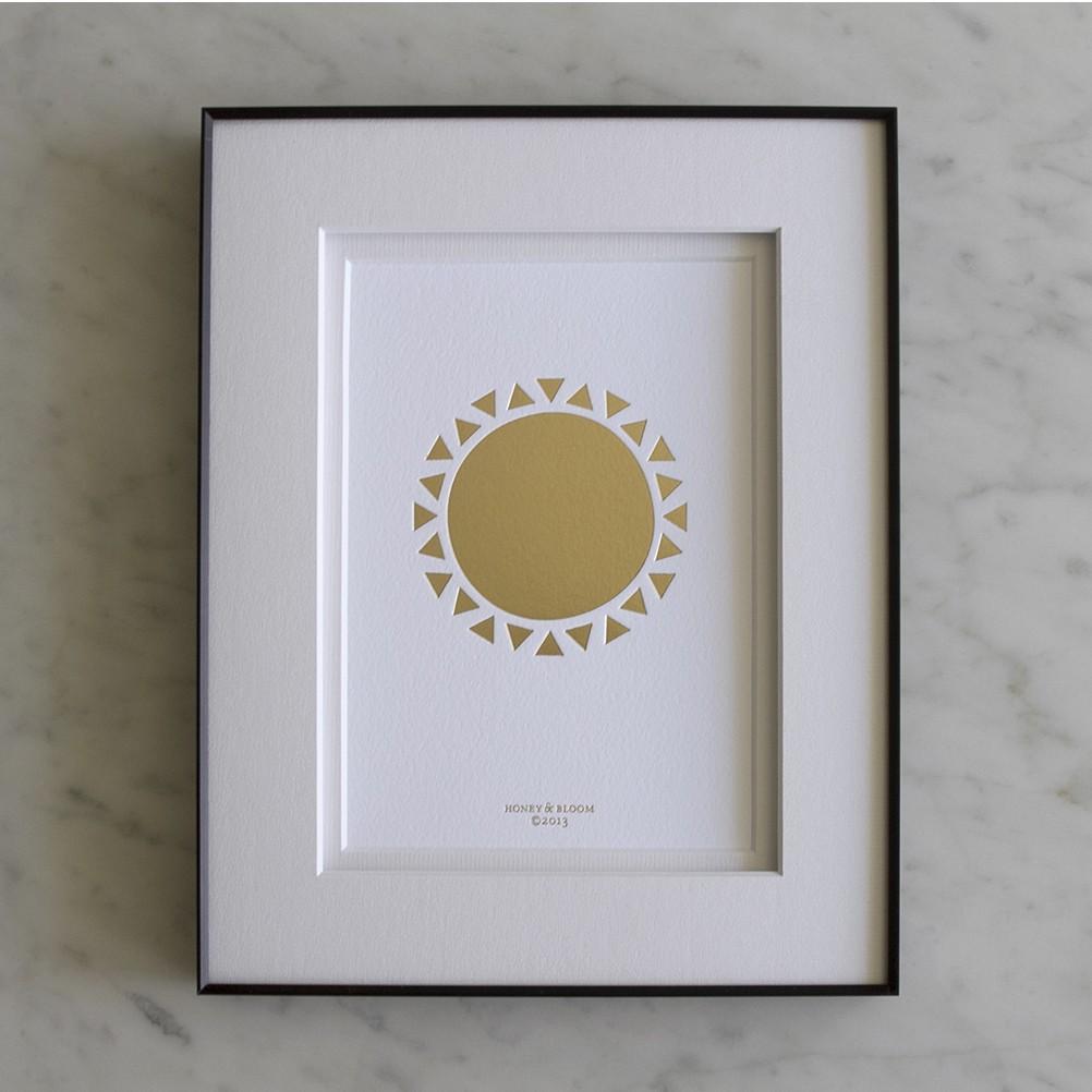 hb-goldfoil-sun.500x500