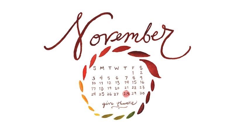 2013-11-01_0001