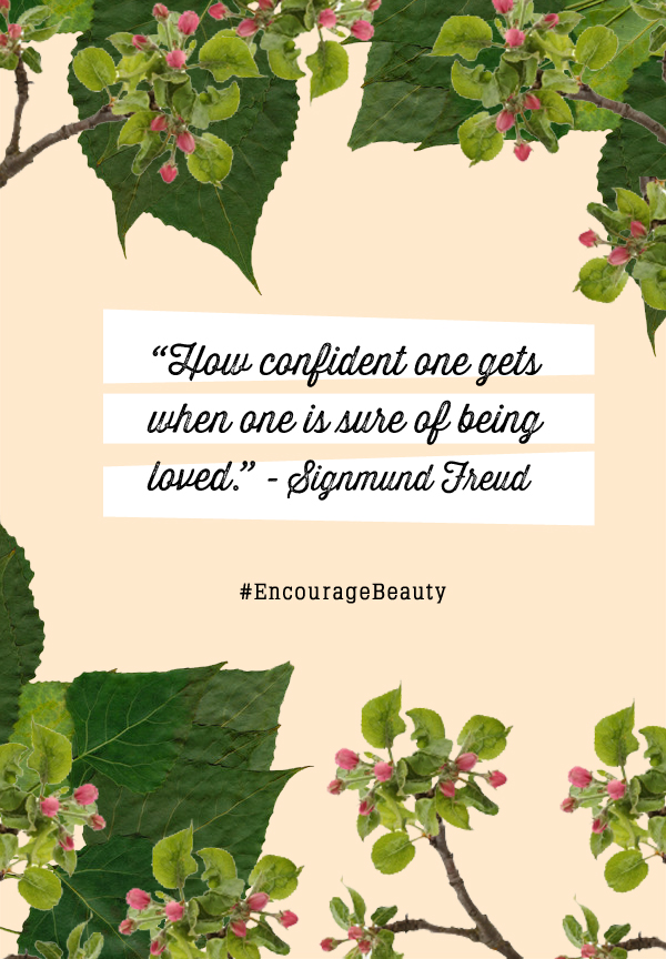 Encourage-Beauty2