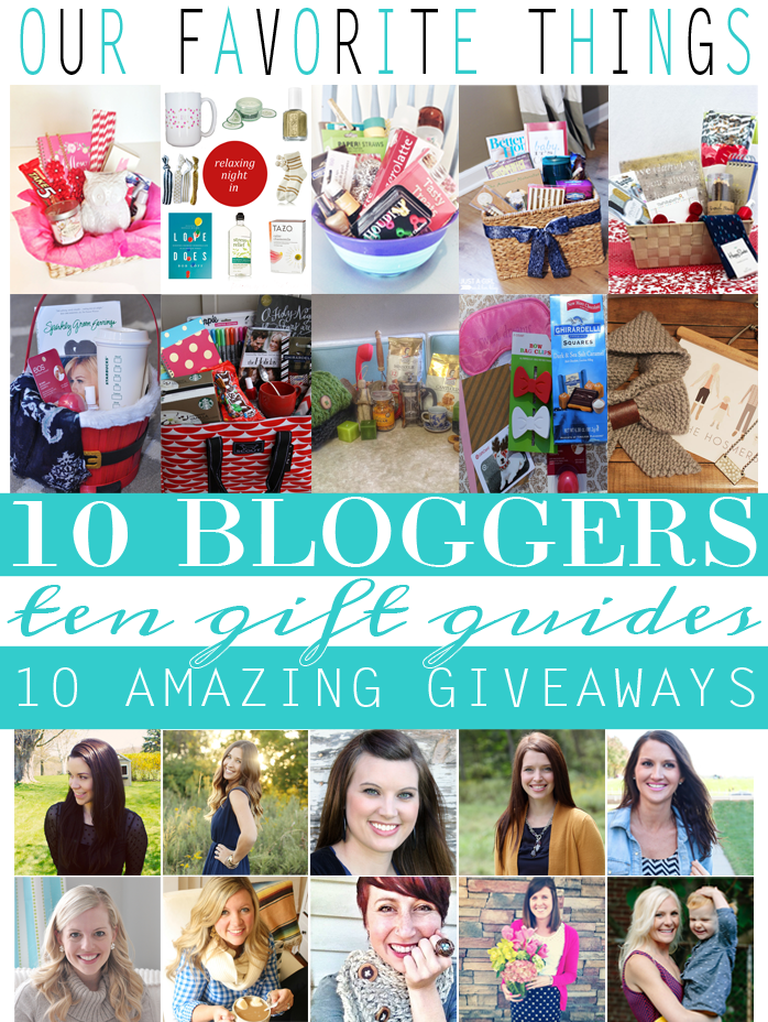 blogger-gift-guide-giveaway1