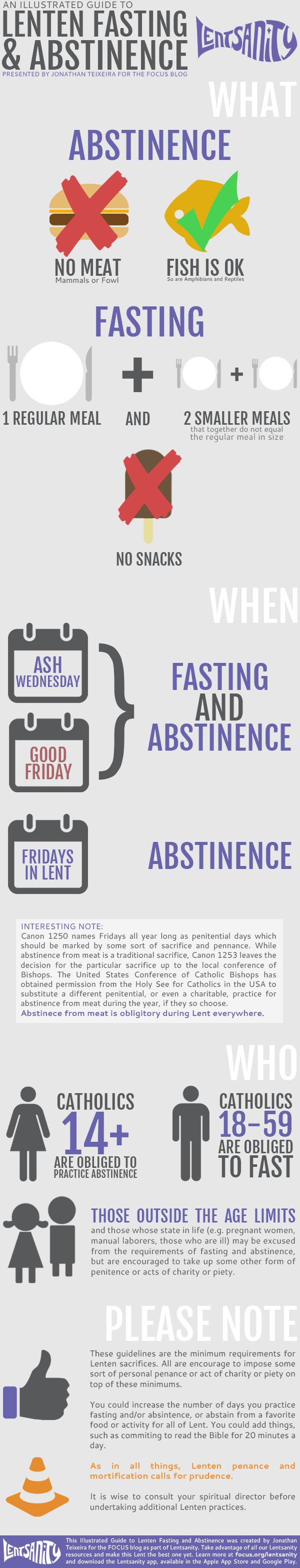illustrated-guide-to-fasting