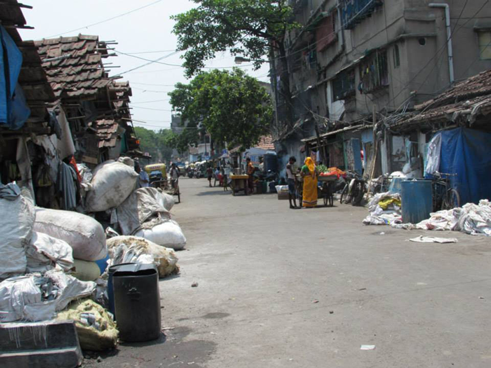 A-street-in-one-of-the-slums-of-Calcutta2.jpg