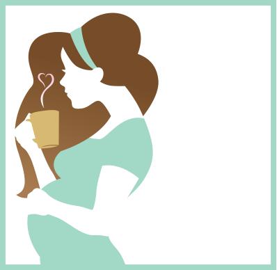 logo_closeup1