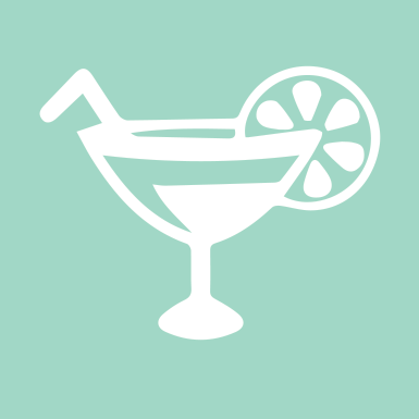 logo_closeup2