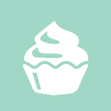 logo_closeup3
