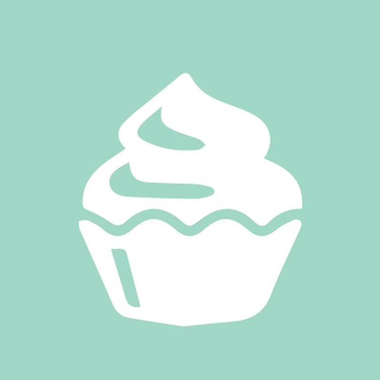 logo_closeup31.png