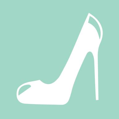 logo_closeup5
