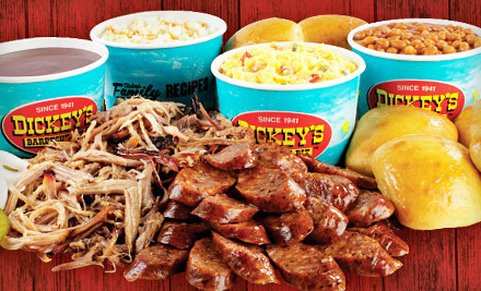 IMAGE_Dickeys-BBQ-Pit_Barbecue