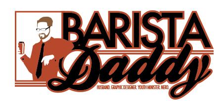 bd_logo