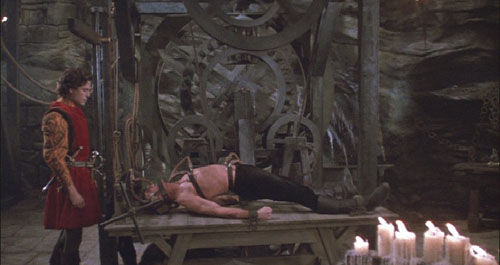 the-princess-bride-machine-torture