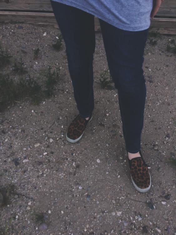 Loretta sneakers