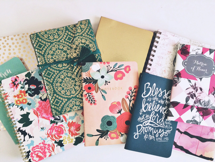 Where To Find The Best Notebooks