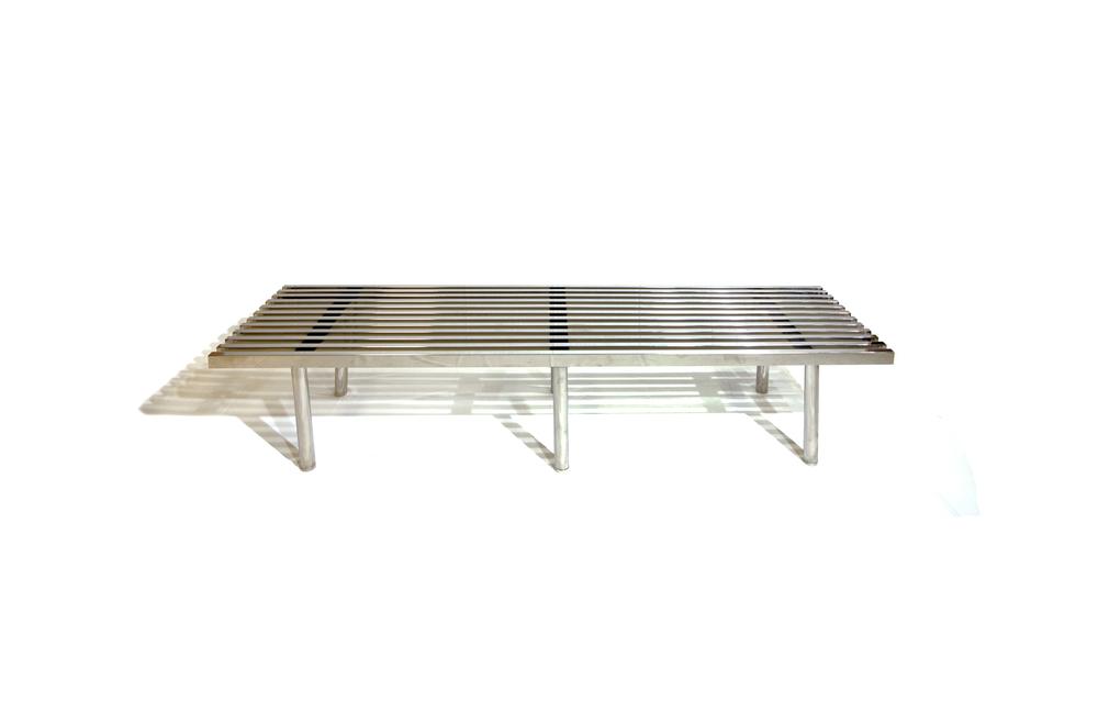 Bench2012.jpg