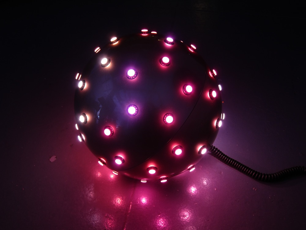 buckyball2.jpg